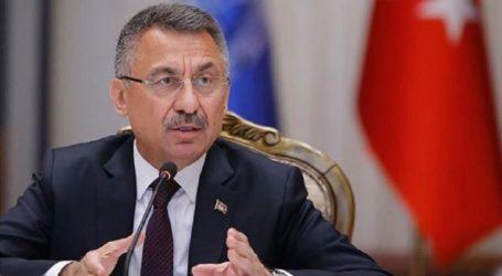 Η Άγκυρα πιθανόν να μην στείλει στρατεύματα στη Λιβύη