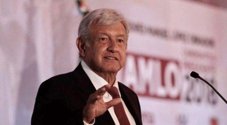 Ο βαρόνος των ναρκωτικών «Ελ Τσάπο» ήταν άλλοτε εξίσου ισχυρός με τον πρόεδρο του Μεξικού