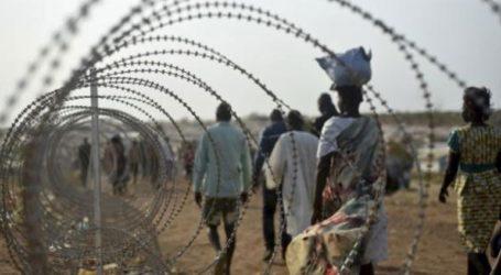 Τουλάχιστον 24 νεκροί σε επίθεση εναντίον καταυλισμού