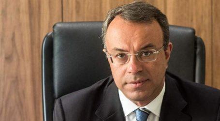 Η ελληνική οικονομία αξιολογείται θετικά από τους εταίρους