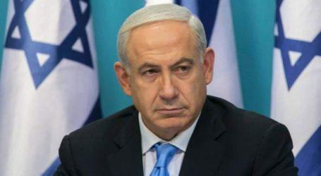 Στην Αθήνα ο πρωθυπουργός του Ισραήλ για την υπογραφή της συμφωνίας EastMed