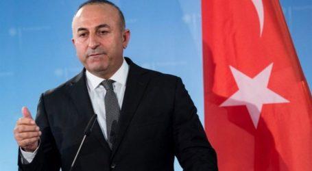 «Το νομοσχέδιο για την ανάπτυξη στρατού στη Λιβύη είναι σημαντικό για την ασφάλεια της Τουρκίας»