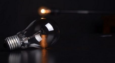Χωρίς ηλεκτρικό ρεύμα παραμένει για 10η ημέρα η μεγάλη πόλη Γιενάγκοα