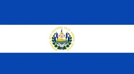 Ελ Σαλβαδόρ: Αξιοσημείωτη μείωση των ανθρωποκτονιών