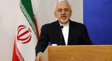 Για «επικίνδυνη κλιμάκωση» μιλά ο ΥΠΕΞ του Ιράν Μοχαμάντ Τζαβάντ Ζαρίφ μετά τον θάνατο του Κασέμ Σουλεϊμανί