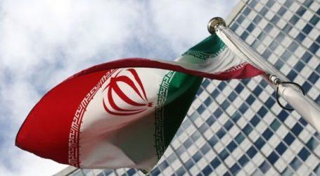 Συγκαλείται το Ανώτατο Συμβούλιο Εθνικής Ασφαλείας του Ιράν για τον θάνατο του υποστρατήγου Σουλεϊμανί