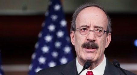 Το αμερικανικό Κογκρέσο «δεν είχε ενημερωθεί» για την αμερικανική επιδρομή στην Βαγδάτη