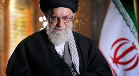 Ο αγιατολάχ Αλί Χαμενεΐ ορκίζεται «εκδίκηση» για τον θάνατο του υποστρατήγου Σουλεϊμανί
