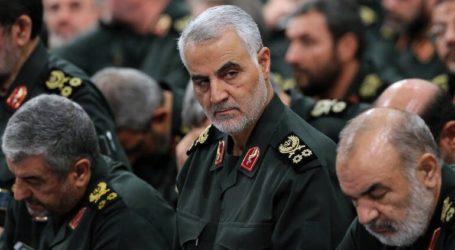 Η Συρία καταδικάζει απερίφραστα τη «δόλια, εγκληματική αμερικανική επιθετικότητα»