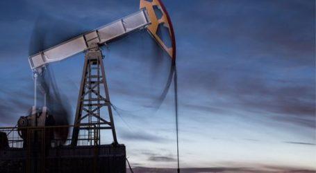 Άνοδος των τιμών του πετρελαίου προκάλεσε η είδηση του θανάτου του Κασέμ Σουλεϊμανί