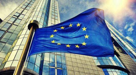 Η Ευρωπαϊκή Ένωση εκφράζει «έντονη ανησυχία» για την απόφαση περί ανάπτυξης τουρκικών δυνάμεων στη Λιβύη