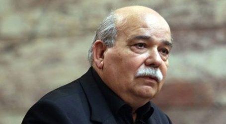 Η ΝΔ αναγνωρίζει ότι ο EastMed θεμελιώθηκε από τον ΣΥΡΙΖΑ