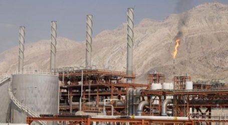 Αμερικανοί εργαζόμενοι σε ξένες πετρελαϊκές εταιρείες εγκαταλείπουν τη Βασόρα