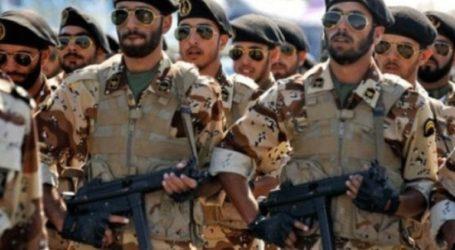 Νέος διοικητής της δύναμης «Al Qods» των «Φρουρών της Επανάστασης»
