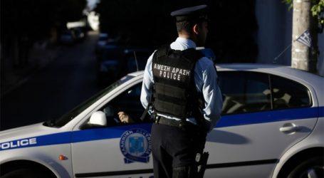 Ηράκλειο: Δέκα συλλήψεις για παράνομο στοιχηματισμό