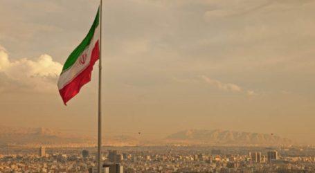 Η Τεχεράνη επέδωσε απάντηση στην αμερικανική διπλωματική νότα