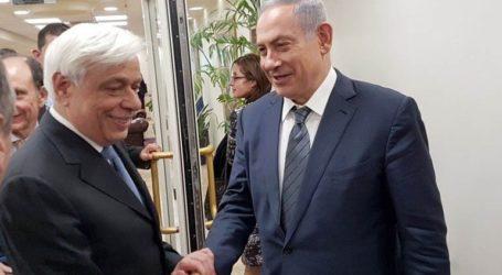 Ορόσημο διεθνούς ενεργειακής συνεργασίας η συμφωνία για τον EastMed
