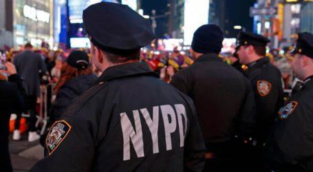 """Σε κατάσταση επιφυλακής η αστυνομία στη Νέα Υόρκη για ενδεχόμενα """"αντίποινα"""" από το Ιράν"""