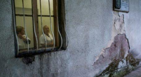 Μυστήριο με τον θάνατο 24 ηλικιωμένων σε ίδρυμα