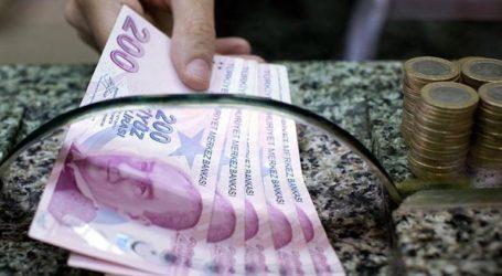 Στο 11,8% αυξήθηκε ο πληθωρισμός τον Δεκέμβριο