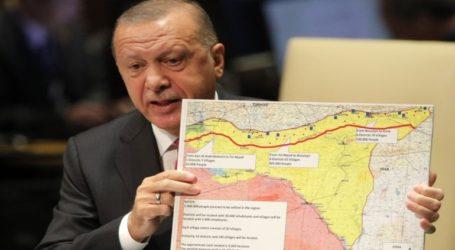 «Το οθωμανικό όνειρο του Ερντογάν μπορεί να εξελιχθεί σε εφιάλτη»