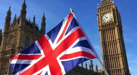 Η Βρετανία καλεί τους πολίτες της να μην ταξιδεύουν στο Ιράκ και το Ιράν