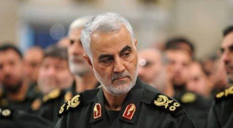 Κίνα κατά ΗΠΑ για Ιράν: «Μην κάνετε κατάχρηση ισχύος»