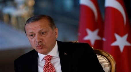 Η Αίγυπτος θα καταγγείλει την Τουρκία στις χώρες του ΝΑΤΟ