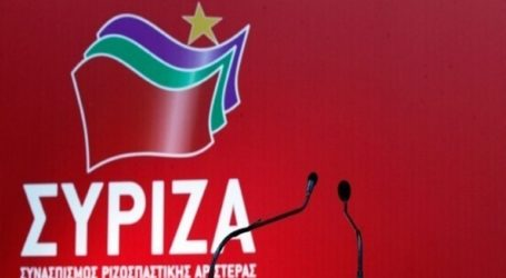 Υπέρ των λίγων και κατά των πολλών η κυβέρνηση Μητσοτάκη