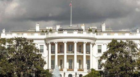 Ο Λευκός Οίκος διαβίβασε επίσημη ειδοποίηση στο Κογκρέσο για την επιδρομή στο Ιράκ στην οποία σκοτώθηκε ο Σουλεϊμανί