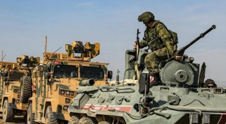 Η Σαουδική Αραβία «καταδικάζει την κλιμάκωση» της Τουρκίας