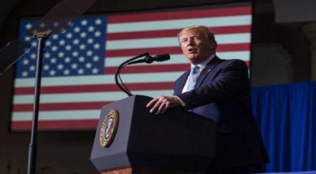 Σε «απολογία» καλεί το Ιράν τον πρεσβευτή των ΗΠΑ για τις «εχθρικές δηλώσεις» Τραμπ