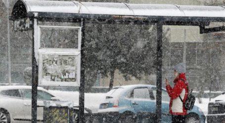 Έκτακτα μέτρα από τον Δήμο Αθηναίων για την αντιμετώπιση του «Ηφαιστίωνα»
