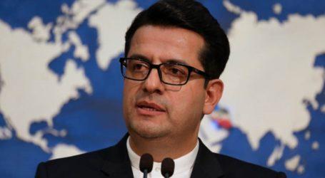 Αναμένεται απόφαση για νέα ιρανική υπαναχώρηση από τις πυρηνικές δεσμεύσεις της