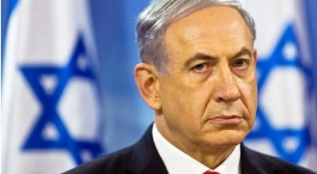 Χαρακτήρισε κατά… λάθος το Ισραήλ ως «πυρηνική δύναμη»