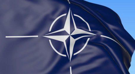Έκτακτη συνεδρίαση του ΝΑΤΟ για τις εξελίξεις στο Ιράκ