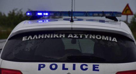 Η ανακοίνωση της Αστυνομίας για τον θάνατο του Βούλγαρου οπαδού