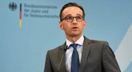 Ο Γερμανός ΥΠΕΞ ζητεί να συγκληθεί έκτακτο συμβούλιο των υπουργών Εξωτερικών της Ε.Ε.