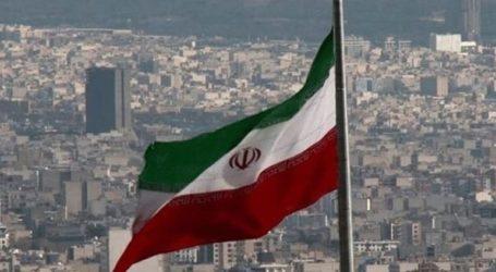 Γαλλία, Βρετανία και Γερμανία ζητούν από το Ιράν να απόσχει από κάθε βίαιη ενέργεια