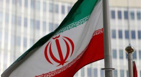 Η Τεχεράνη κάλεσε τον επιτετραμμένο της Γερμανίας