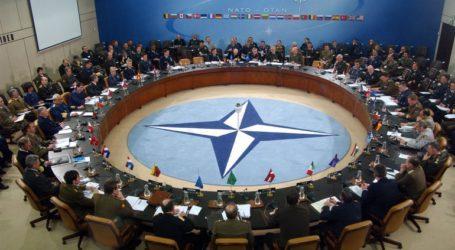 Έκτακτη σύσκεψη στο ΝΑΤΟ για την κρίση ΗΠΑ-Ιράν