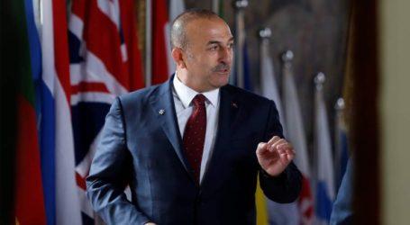 «Θέλουμε την αποκλιμάκωση της έντασης μεταξύ ΗΠΑ-Ιράν»