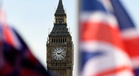 Λονδίνο και Βαγδάτη συμφωνούν ότι είναι αναγκαία η αποκλιμάκωση της έντασης στη Μέση Ανατολή
