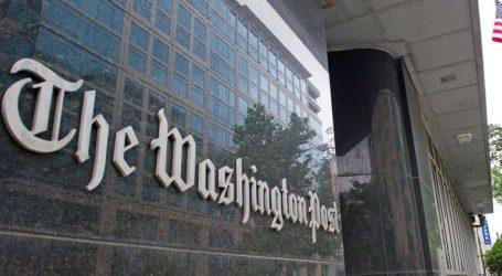 Η κυβέρνηση των ΗΠΑ προετοιμάζει κυρώσεις σε βάρος του Ιράκ