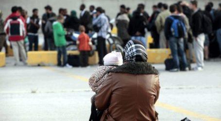 Η Ευρωπαϊκή Υπηρεσία για το άσυλο θα διπλασιάσει τις επιχειρήσεις σε Ελλάδα, Κύπρο και Μάλτα