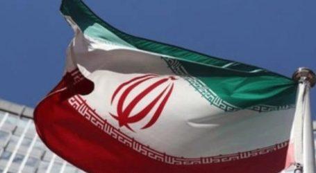 Ταξιδιωτική οδηγία για το Ιράν εξέδωσε η Γαλλία
