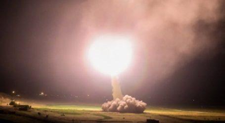 Πολλαπλές επιθέσεις εναντίον αμερικανικών εγκαταστάσεων στο Ιράκ