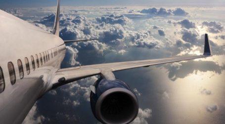 Απαγόρευση πτήσεων σε Ιράκ, Ιράν, Κόλπο και Ομάν