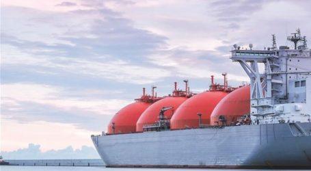 Σε Βουλγαρικά χέρια το 20% ενός τερματικού σταθμού LNG στη Β. Ελλάδα