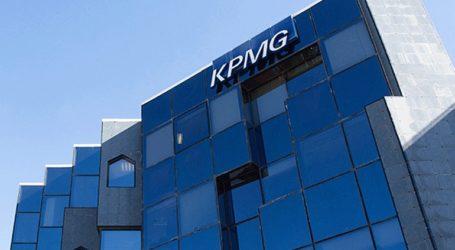 Η KPMG στηρίζει το πρόγραμμα «Μπορούμε στο Σχολείο»